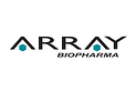 Array-BioPharma