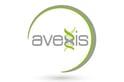 Avexis-Logo