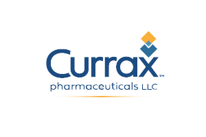 Currax-Pharmaceuticals