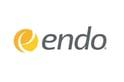 Endo---Logo