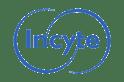 Incyte-Logo