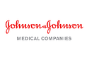 Johnson-and-Johnson-OTC