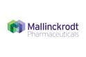 Mallinckrodt-Pharmaceuticals