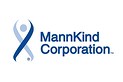 Mannkind-Corporation