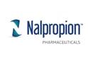 Nalpropion-Logo