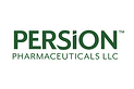 Persion---Pharmaceuticals