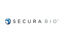 SecuraBio-Logo