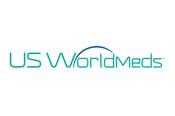 US-Worldmeds