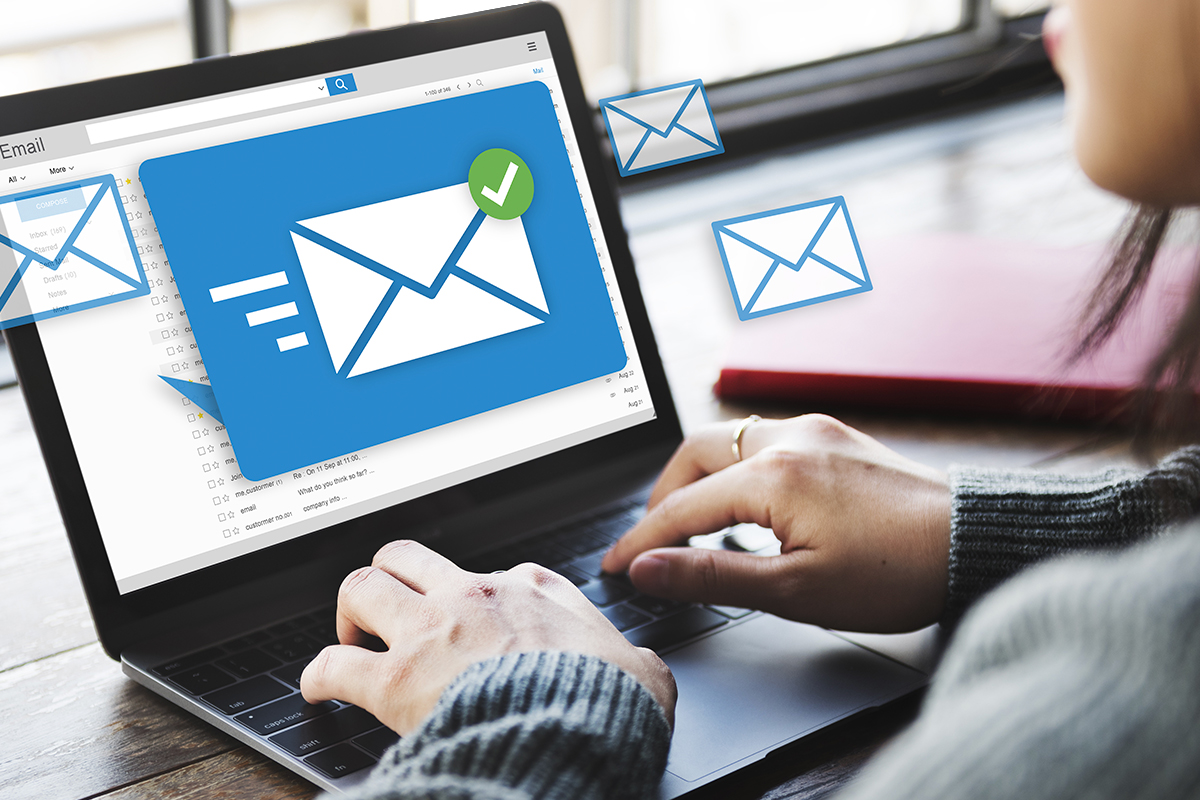 Email Marketing Challenges: Mobiling Up, Testing & Avoiding Spam Filters