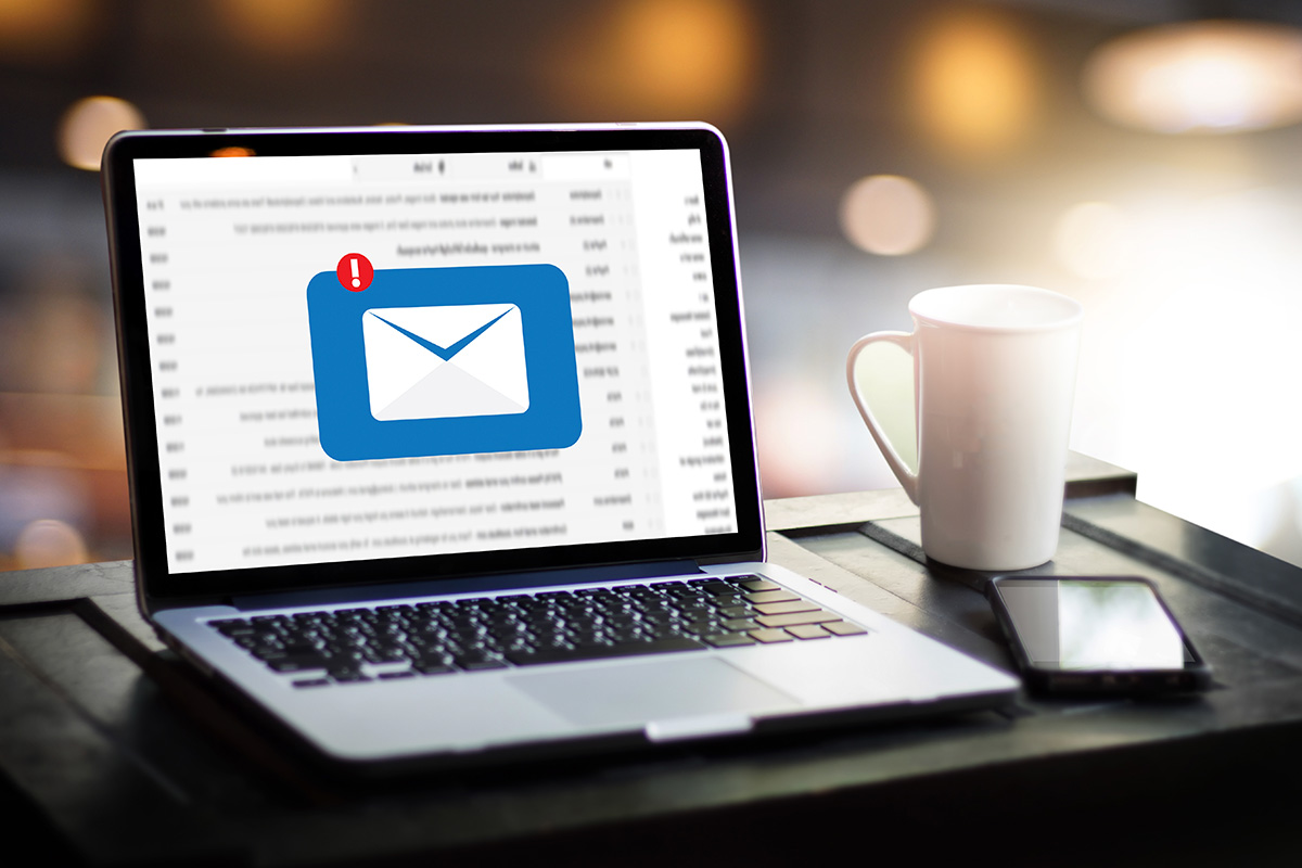 How to Source the Best List for Your Healthcare E-mail Campaign