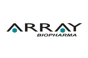 Array-BioPharma logo