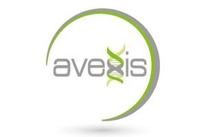 Avexis Logo