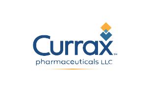 Currax-Pharmaceuticals logo