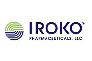Iroko logo