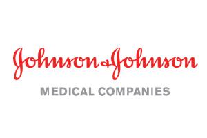 Johnson-and-Johnson-OTC logo