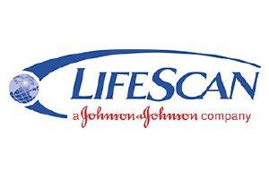 LifeScan logo