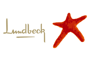 Lundbeck Logo