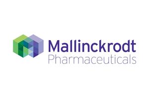 Mallinckrodt-Pharmaceuticals logo