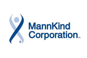 Mannkind-Corporation logo