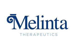 Mellinta-Therapeutics logo