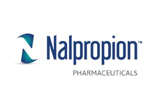 Nalpropion Logo