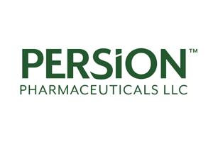 Persion---Pharmaceuticals logo