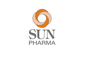 Sun Pharnma logo