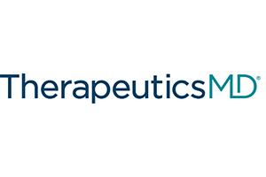 Therapeutics MD logo