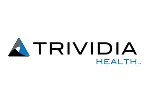 Trividia-Health logo