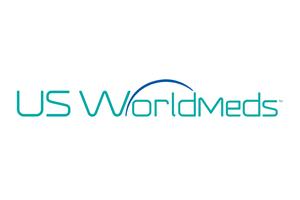 US-Worldmeds logo