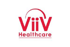 ViiV logo