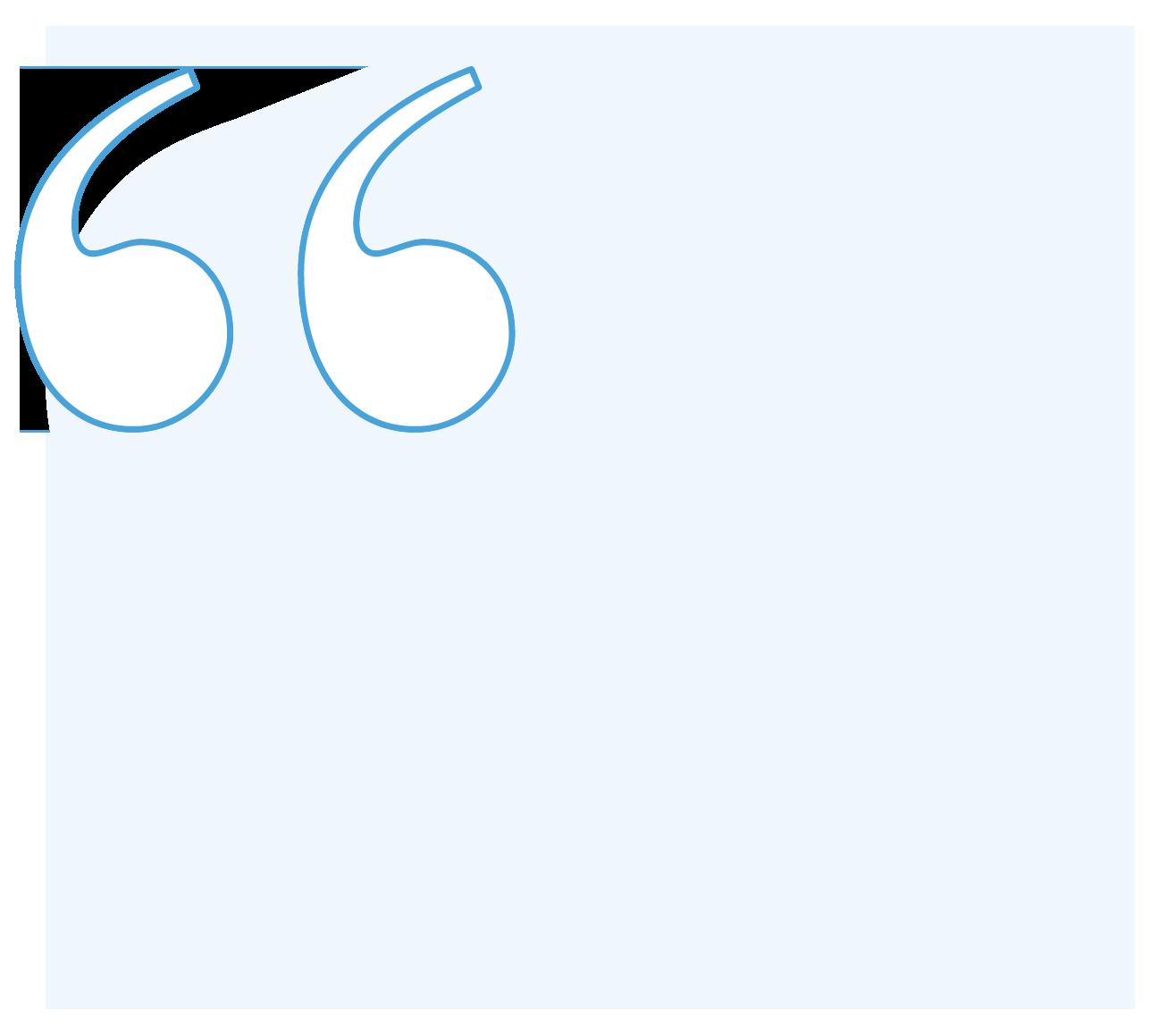 Quote-Blob